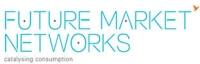 FUTURE MARKET NETWORKS
